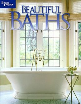 Beautiful Baths