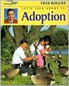 Let's Talk About It: Adoption