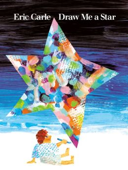 Draw Me a Star