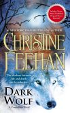 Book Cover Image. Title: Dark Wolf (Dark Series #25), Author: Christine Feehan
