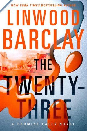 The Twenty Three Epub