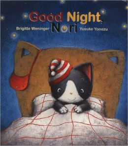 Good Night, Nori