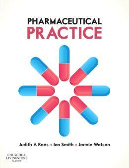 Pharmaceutical Practice