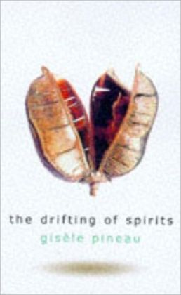 The Drifting of Spirits