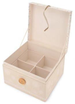 Classic Pooh Treasury Box