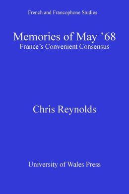 Memories of May 68