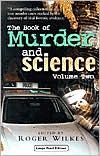 Book of Murder and Science
