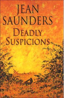 Deadly Suspicions