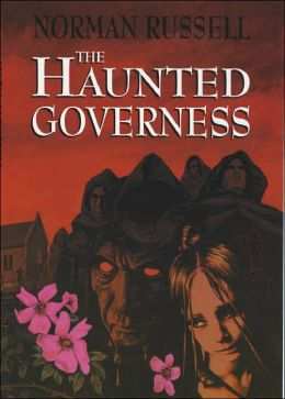 Haunted Governess
