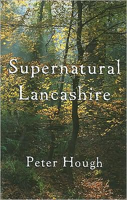 Supernatural Lancashire