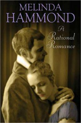 A Rational Romance