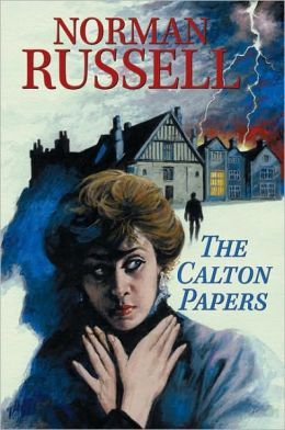 The Calton Papers