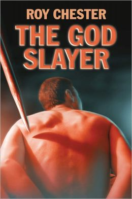 The God Slayer