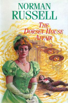 The Dorset House Affair