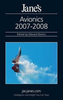 Jane's Avionics: 2007-2008