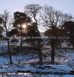 Year in the Life of the Bowland Fells