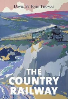 Country Railway