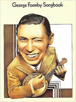 George Formby Songbook