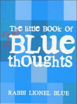 The Little Book of Lionel Blue