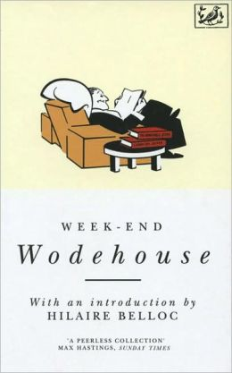 Week End Wodehouse