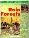 Conservation 2000: The Rainforests