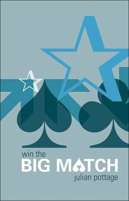 Win the Big Match