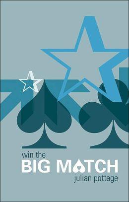 Win the Big Match