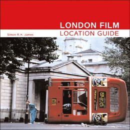 London Film Location Guide