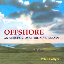 Offshore: An Artist's View of Britain's Islands