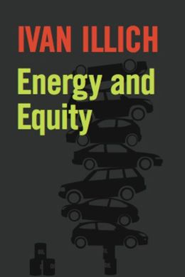 Energy and Equity