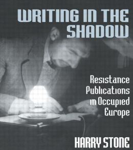 Writing In The Shadow