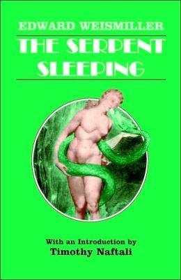 Serpent Sleeping, The