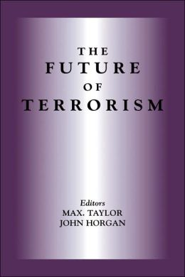 The Future of Terrorism