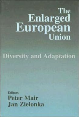 The Enlarged European Union: Unity and Diversity