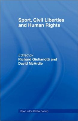 Sport, Civil Liberties and Human Rights