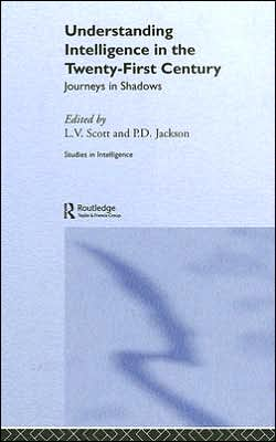 Journeys in Shadows: Understanding Intelligence in the 21st Century