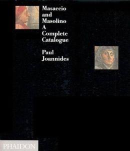 Masaccio & Masolino