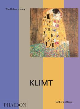 Klimt: Colour Library