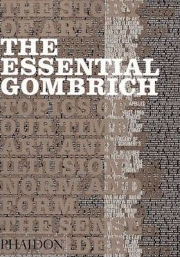 The Essential Gombrich
