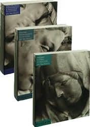 Introduction to Italian Sculpture Boxset