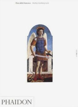 Della Francesca, Piero A&I