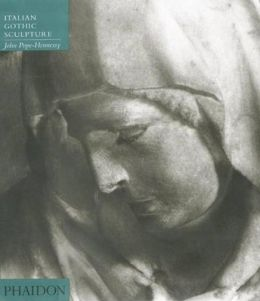 Introduction to Italian Sculpture - Volume 1