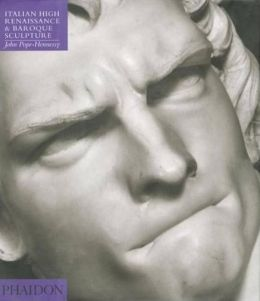 Introduction to Italian Sculpture - Volume 3