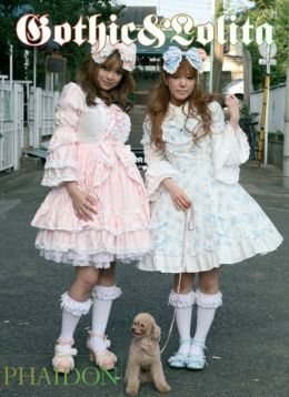 Gothic and Lolita