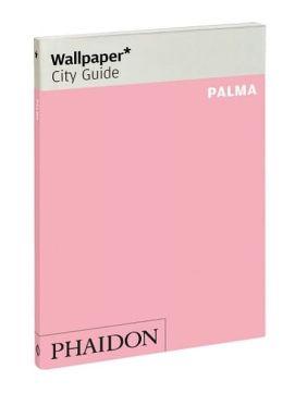 Wallpaper City Guide: Palma De Mallorca