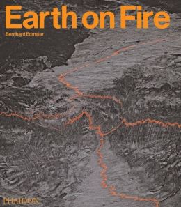 Earth On Fire: How Volcanoes Shape Our Planet