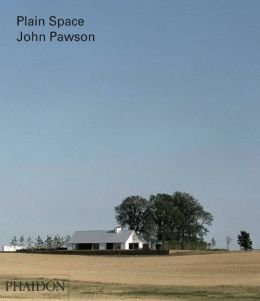 John Pawson: Plain Space