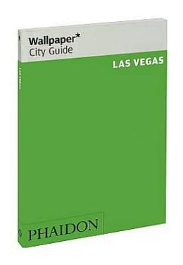 Wallpaper* City Guide Las Vegas