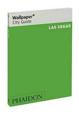 Wallpaper* City Guide Las Vegas