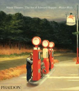 Silent Theater: The Art of Edward Hopper